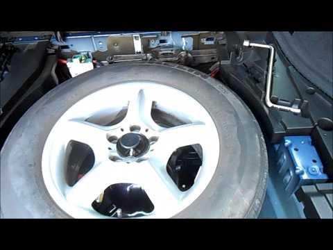 BMW SALES VIDEO