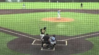 SWAC Tournament: Southern vs Alabama State