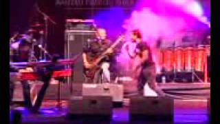 Didia Rokkaphi Judika Feat Viky Sianipar Live In Medan Full Version   YouTube