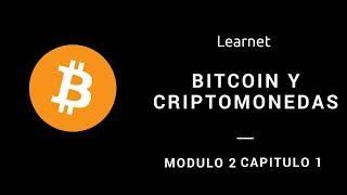 Bitcoin y Criptomonedas en Español - 2.1 Consenso Distribuido