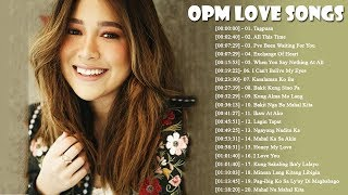 Download Top 100 Pamatay Puso Tagalog Love Songs New Collection 2018 - Romantic OPM Love Songs