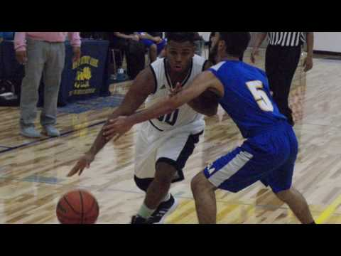 Hope Of Detroit Academy 2017 MS|HS Promotional Video