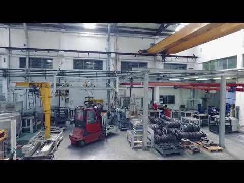 Portalex, S.A. - SOSOARES Group Company