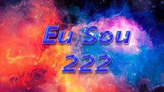 Mário Fernandes - Eu Sou 222