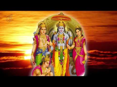 Kal Kare So Aaj Kare - Nirgun by Arvender - Shree Ram Bhajan | Shri Ram Bhakt Hanuman | YNR Videos