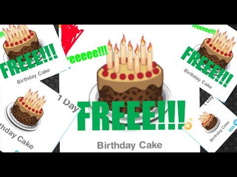 SIMS FREEPLAY CAKE GLITCH|| 5.23.1