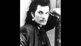 Watch Willy Deville Spanish Stroll video