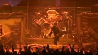 Iron Maiden Uniondale NY Nassau Coliseum Oct 12 2006 Full Concert