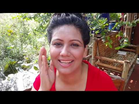 Phuket Thailand Day time fun & Food-Mamta Sachdeva