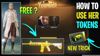 How to get legendary outfits in pubg mobile for free videos