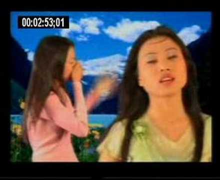 Rinawmna Phena Malsawm - Monica