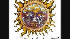 Sublime - 40 Oz To Freedom