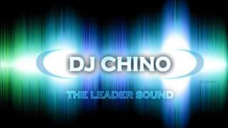 MEGA BACHATA PARTE 2) [  Dj Chino Mix = The Leader Sound 16 ]