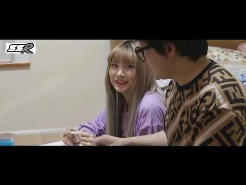Film Semi Korea - Alur Cerita Film RATED IDOL SEUNG HA FANEY WALK 2020