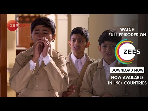 Netaji - নেতাজি | Ep26 | Feb 12, 2019 | Best Scene | Zee Bangla