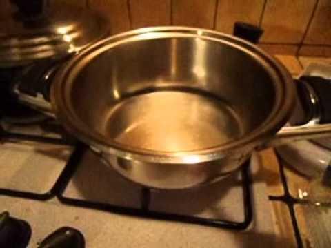 torta-polpettone di tritato con spinaci(metodo imco)