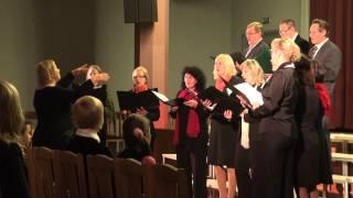 VEF Kultūras pils jaukto koru kluba koncerts - 24.11.2012. VEF k.p - 00262.MTS