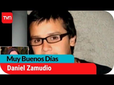 Muy buenos días   Los desgarradores detalles de la fatal agresión a Daniel Zamudio