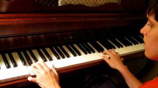 the way it is by bruce hornsby aka changes by 2pac