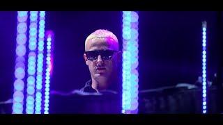 DJ Snake Live Full Set (Coachella 2017, Weekend 2)