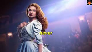 never enough loren allred مترجمه Video
