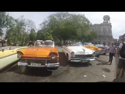 robin schulz sugar music video