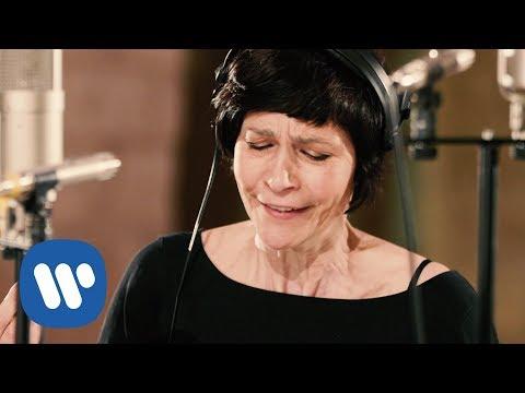 Sandrine Piau & Liat Cohen - La Maja Dolorosa No.3 (from Granados: Tonadillas)