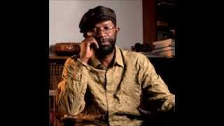 Beres Hammond: Dancing Beauty and In My Arms