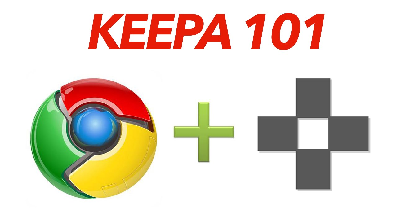keepa for android