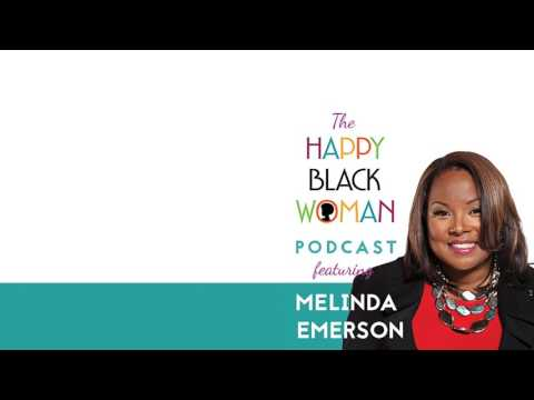 HBW 014: How to Grow Your Business in 2016 with Melinda Emerson, the Small Biz Lady
