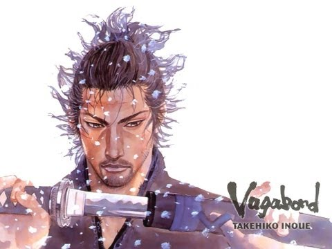 manga-monthly:-berserk,-vinland-saga,-vagabond-(seinen-binge)