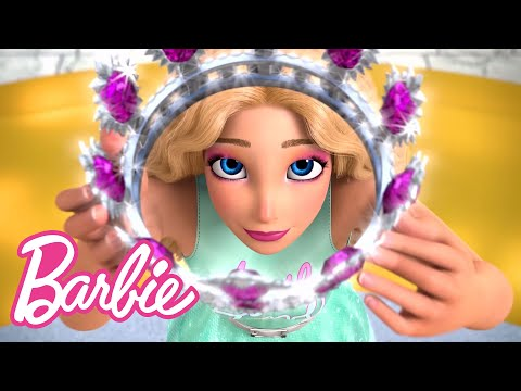 @Barbie | The Best Barbie Songs Ever! | Sing Along with Barbie