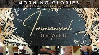 Immanuel - Morning Glories