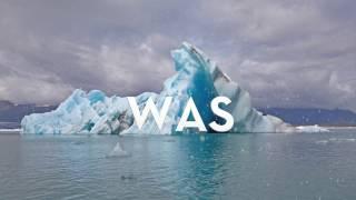 """Surfer Blood """"Frozen"""" Lyric Video"""
