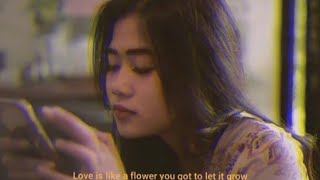 Gambar cover DIJAMIN BAKAL BAPER!!! Sa Sayang Ko - RK ft THITO | Cover by Lizuka