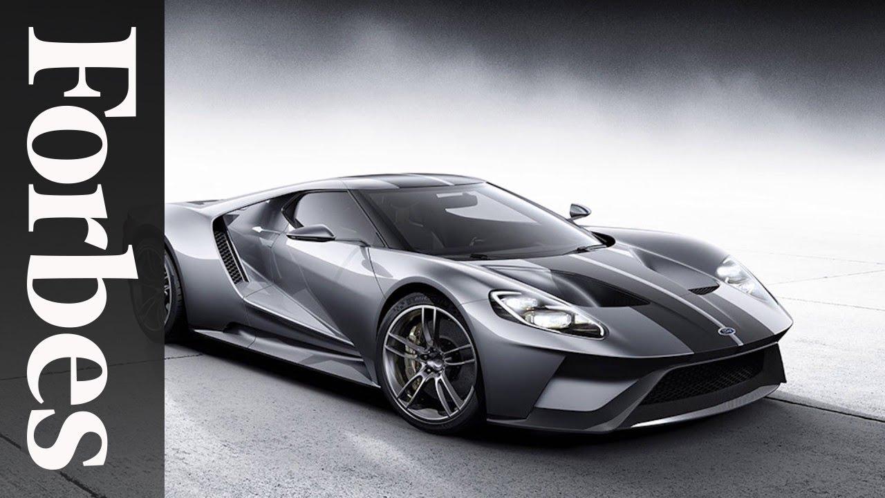 Sports Cars That Don T Take Premium