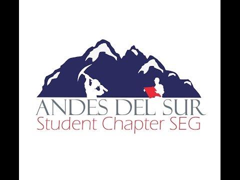 Controles tectónicos de mineralización tipo P.C. en los Andes centrales [PARTE I] - Andes del Sur