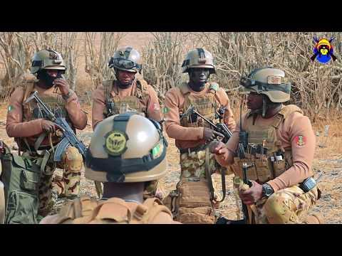 soldiers-training-during-flintlock-b-roll-senegal-02.16.2020