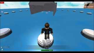 The Real Hunger Games of Roblox (Group Ad)