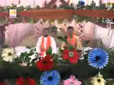 Vedic Sandhya Full