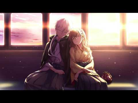 🎧 Nightcore - Never Forget You [Angela Chang]