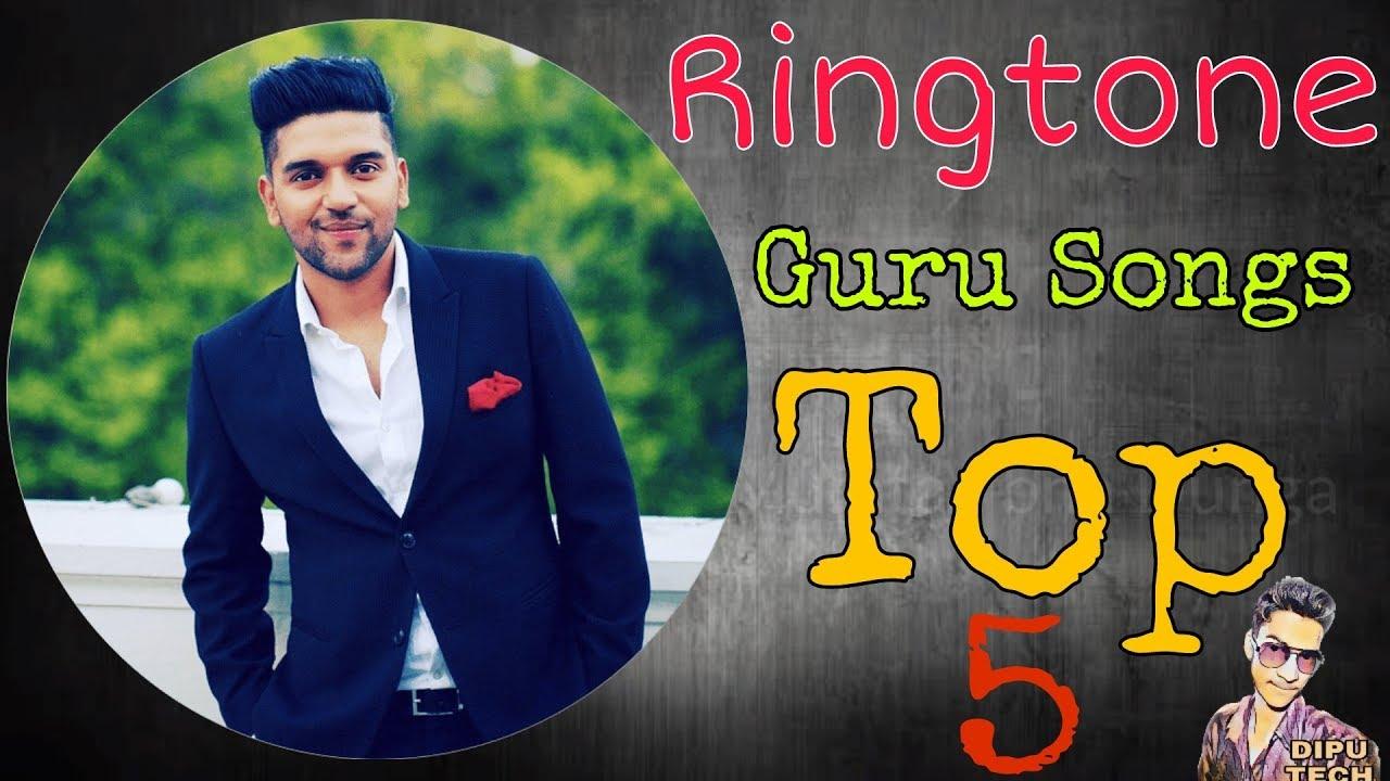 ringtone songs download punjabi