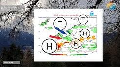Wie wird der März? Bringt der März schon den Frühling oder noch mal den typischen März-Winter?