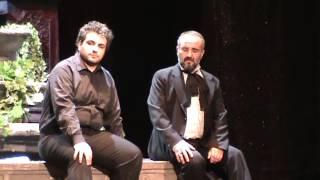Arnold Kocharyan,Di Provenza il mar il suol,La Traviata,Verdi27.07.2013