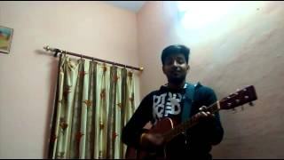 Arijit new song