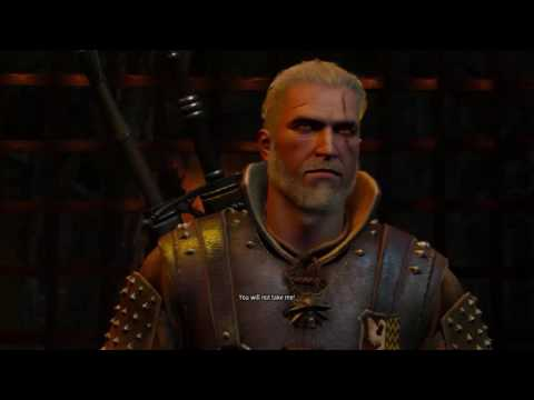 Witcher 3 | Blindingly Obvious | Episode 63(Pc Gameplay)