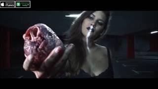 Grinch Hill - Badass Rapper JMC | ohne intro (Playlisttauglich)