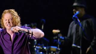 Simply Red - Ain't That A Lot Of Love (Live at Sydney Opera House)