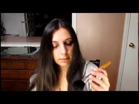 10 Triggers To Make You Tingle (ASMR)