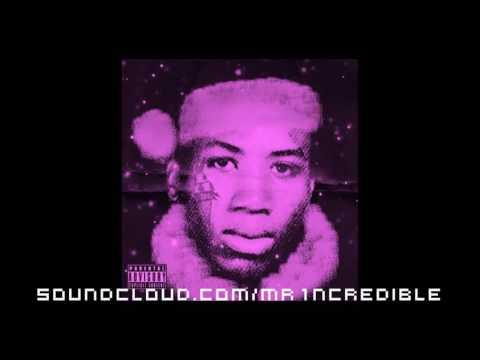 Gucci Mane ft. Drake - Both (Chopped and Screwed)